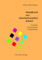 Handbuch zur interkulturellen Arbeit