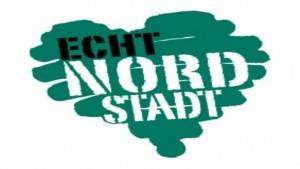 Logo Nordstadtblogger