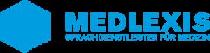 Logo Medlexis