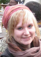 Ann-Kathrin Ahland