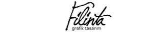Logo Filinta