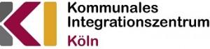 Logo KI Köln