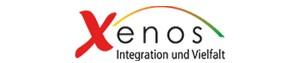 xenos_integration