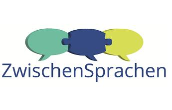 zwischensprachen logo 345×222