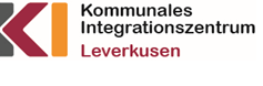 Kommunales Integrationszentrum Leverkusen