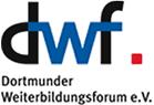 Dortmunder Weiterbildungsforum