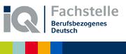 Fachstelle Berufsbezogenes Deutsch