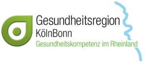 Logo_Gesundheitsregion