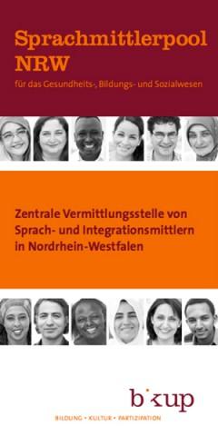 Sprachmittlerpool NRW