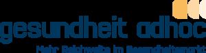 http://www.gesundheit-adhoc.de/initiative-fuer-sprachmittlung-im-gesundheitswesen-gegruendet.html