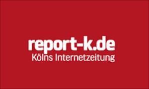 report-k.de