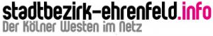 Stadtbezirk Ehrenfeld