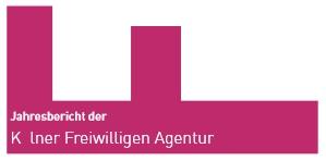 KFA_Jahresbericht_Logo