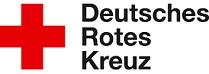 DRK logo 209x74