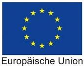 Logo_EU li Spalte