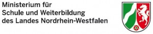 logo_msw_nrw