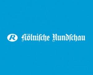 LogoKölnischeRundschau