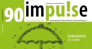 PublikationImpulseCover (1)