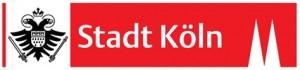 Stadt-Köln-Logo