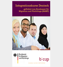 Integrationskurse 241x255