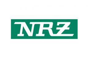 nrz 345x225