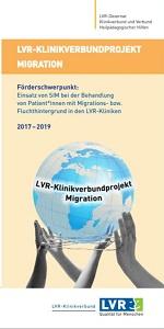 LVR Verbundprojekt