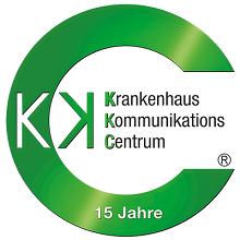 Logo_KKC 220x220