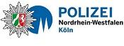 Polizeilogo_Koeln_NRW_175x