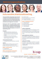 Download Infoblatt: Arbeitsmarktcoaching