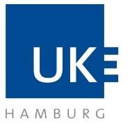 UKE_Logo_groß (1)