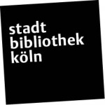 Bildmarke_StB_Koeln