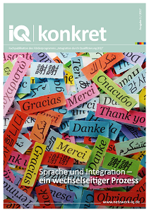 Magazin_iQkompakt