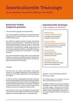 Infoblatt_Teaser_IkuTr Gesundheit 150×212