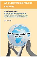 2LVR_Verbundprojekt_