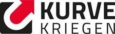 Logo der Initiative Kurve kriegen