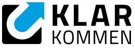 Logo von Klarkommen