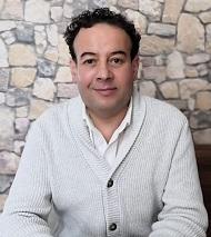 zertifizierter Sprach- und Integrationsmittler Mohammad Sbia