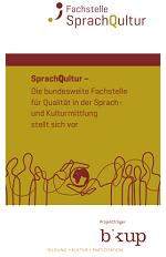 Vorschau_Flyer_SprachQultur